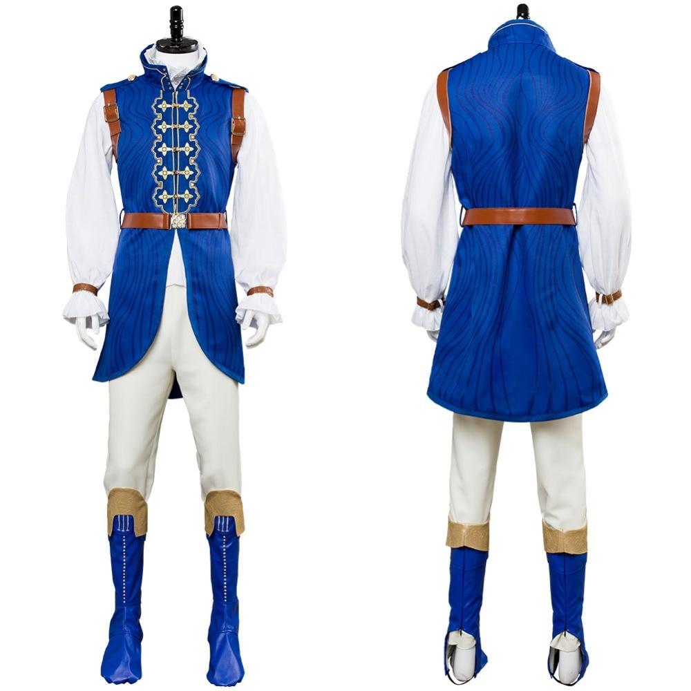Anime Boku No Hero Academia Shotuo Todoroki Cosplay My Hero Academia Costume Todoroki Shoto Costume Outfit Tailor Made