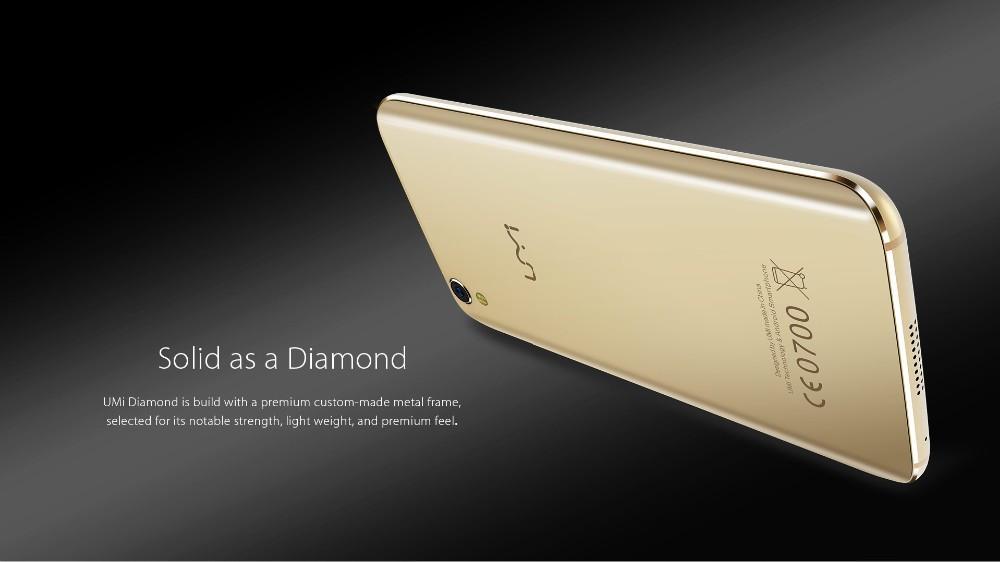 UMi-DIAMOND-10141800_04