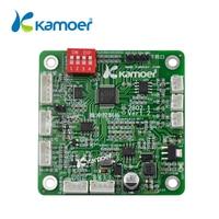 Kamoer DC 24V 2802 Pulse Generator Controller Work With Stepper Motor Peristaltic Pump
