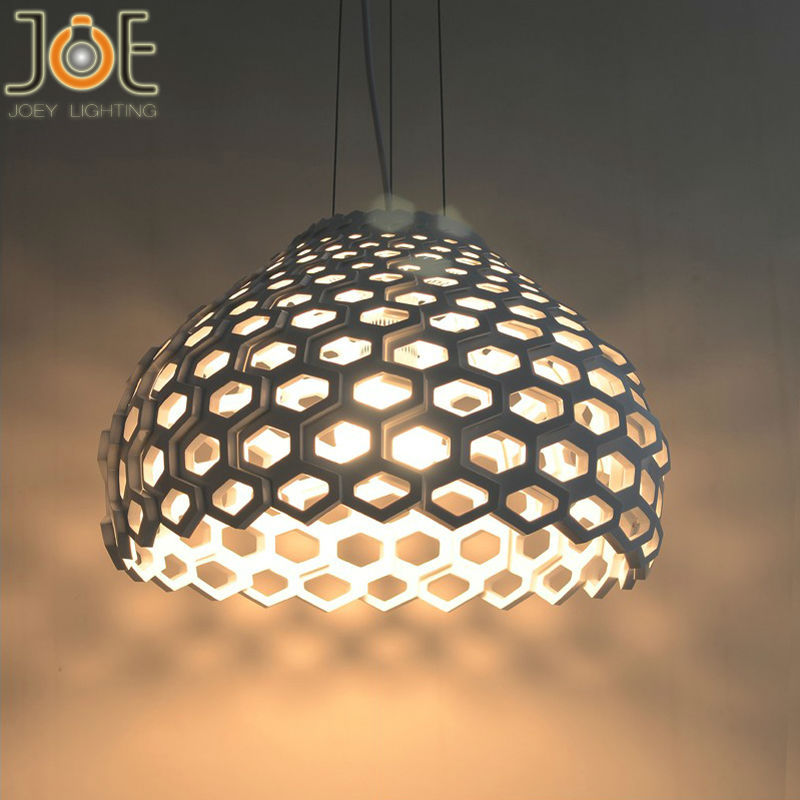 decorative lights for living room hondurasliterariainfo - Home Decor Lights