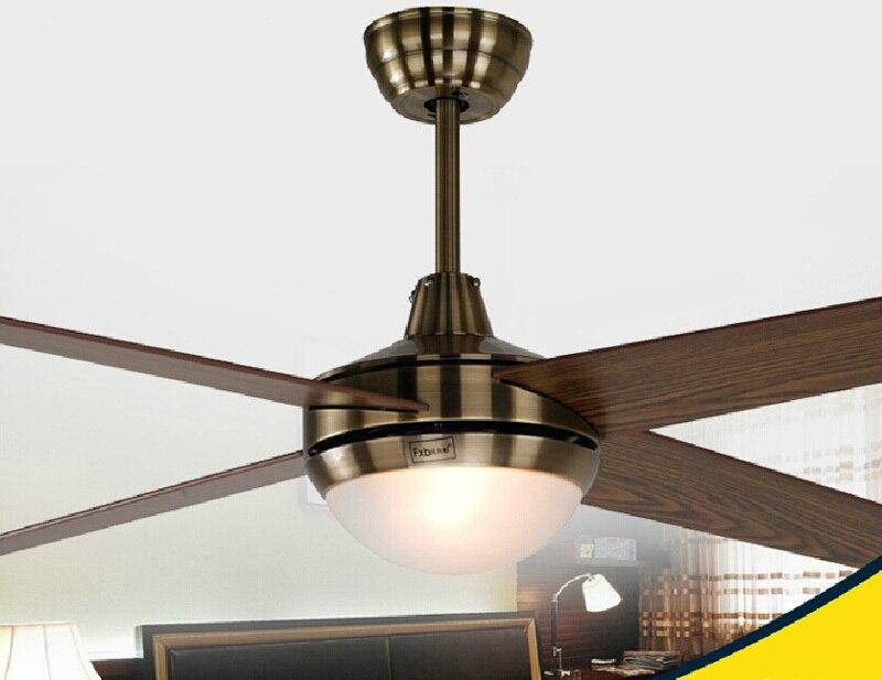 Kipas Angin Plafon Pendant Light Sederhana Fashion Ruang Makan Kamar Tidur Ruang Tamu Fan Lampu Lamp Lamp Caplamp Pillar Aliexpress