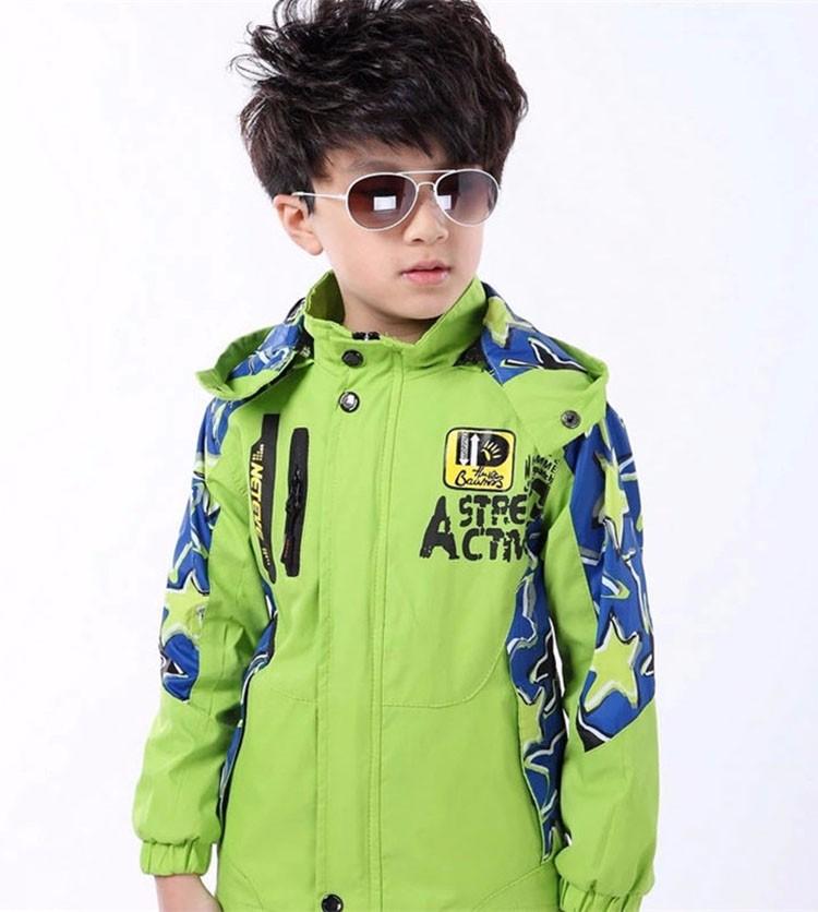 kids outerwear06