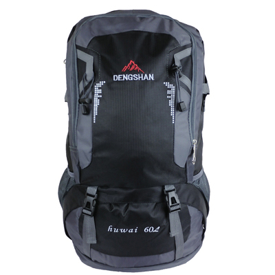 Online Buy Wholesale super cheap backpacks from China super cheap ...