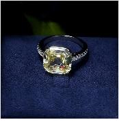 HTB1ZS4agk9WBuNjSspeq6yz5VXaX JaneKelly Gold-Color Luxury Sparking Brilliant Cubic Zircon Drop Earring Necklace Jewelry Sst Wedding Bridal jewelry sets