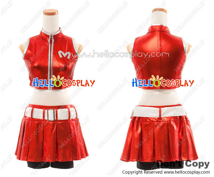 font-b-vocaloid-b-font-2-cosplay-meiko-costume-red-uniform-h008