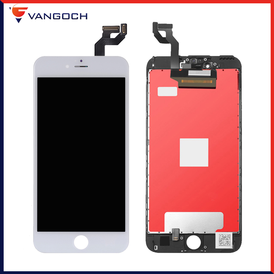 No-Dead Pixel-Display Plus-Screen IPhone 6s Part Digitizer-Assembly Touch-Panel For LCD