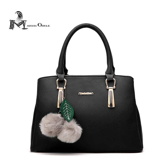 Fashion Latest Las Handbags New Model Female a47f4b2301f2a