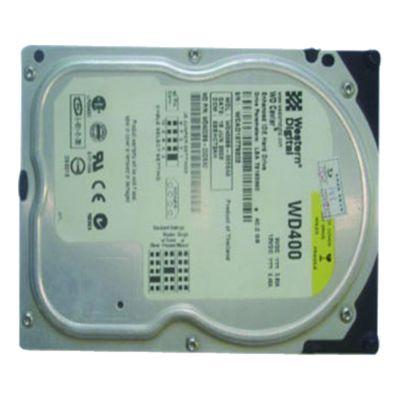 for HDD for DesignJet 5000 for hdd for designjet 5500