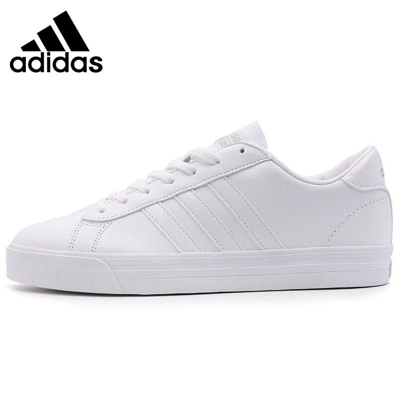 adidas cloudfoam daily qt lx senior schoenen