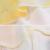 MamaLove Sleeveles Maternidade Roupas Top De Enfermagem Amamentação gravidez Roupas para Mulheres Grávidas Tops de Maternidade de Verão