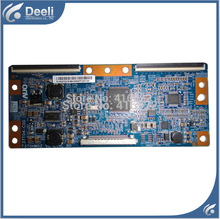 Working good 99% new original for Logic board LA37B530P7R T370HW02 VC 37T04-C0G T370HW03 V.0