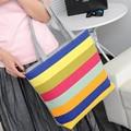 Designer Handbags High Quality Brand Women shoulder cross body Messenger Bags Shoulder Bags SS0194