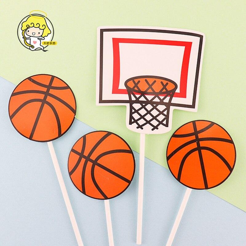 CT-504-Basketball