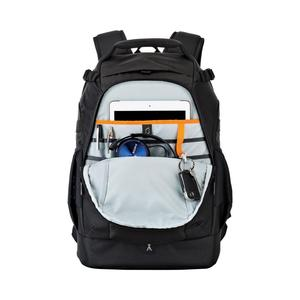 Image 4 - 도매 Gopro Lowepro Flipside 400 AW II 디지털 SLR 카메라 사진 가방 배낭 + 모든 날씨 커버 무료 배송