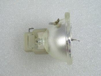 High quality Projector bulb VLT-XD210LP for MITSUBISHI SD210 / XD210U / XD211U with Japan phoenix original lamp burner