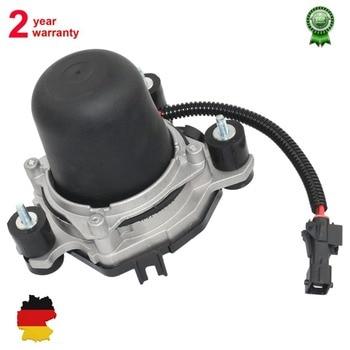 AP02 Secondary Smog Air Pump 12791957 For 2003-2011 Saab 9-3 9-3X 2.0 9-5, For Cadillac SRX 2.8L 12791957  55560133 2.0L 2.8L
