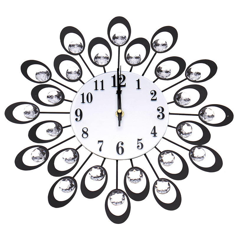 Home Decor For Sale spring is barely underway but outdoor items are already starting to go on sale at some of our favorite stores shop discounted patio furniture at crate Home Decor Diy Crystal Peacock Large Wall Clock Metal Silent Wall Watch Unique Gift 2017ing