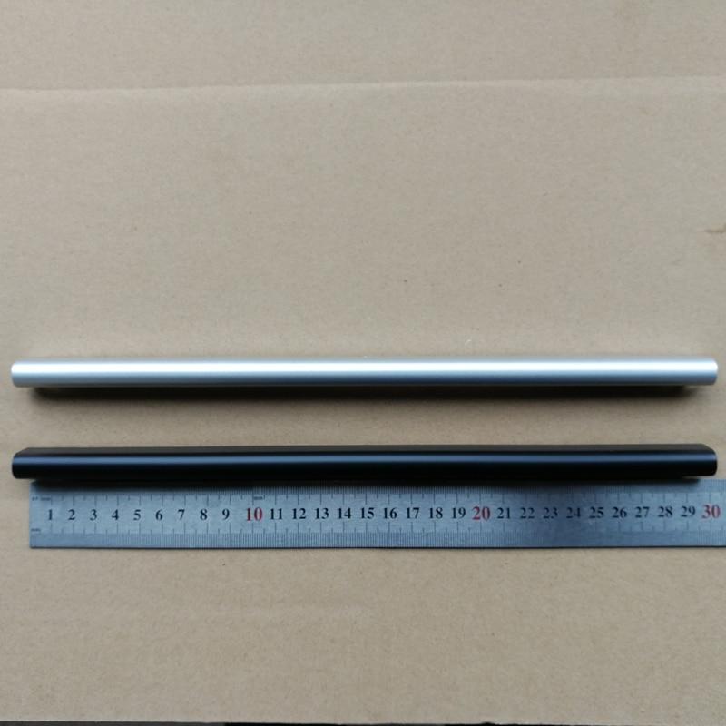 1 шт. Новый ноутбук ЖК крышка петли для Asus S551L K551L A551L S551 не сенсорный экран|laptop lcd hinge|lcd hingeslaptop hinge cover | АлиЭкспресс