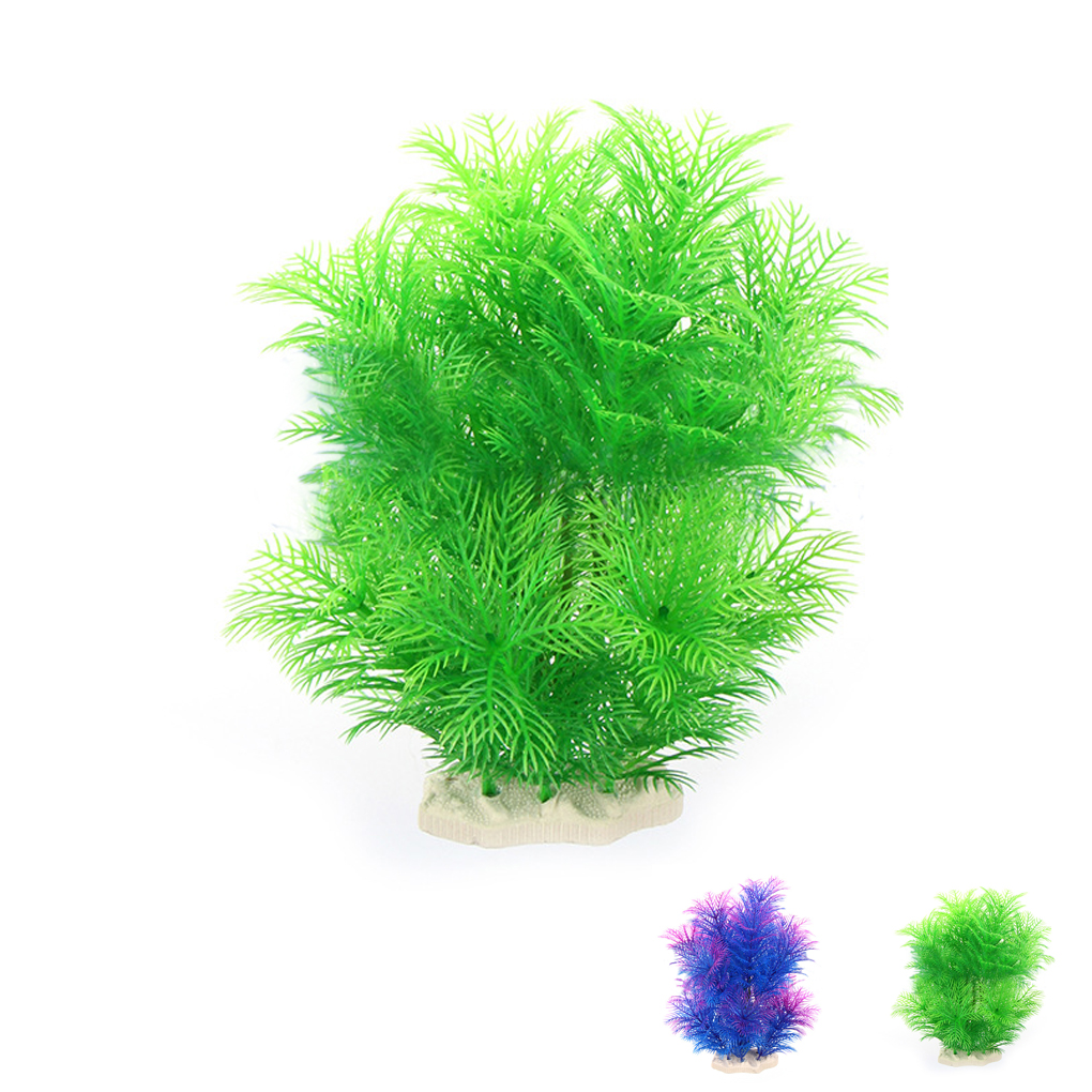 High Quality Hot Mini Pineapple Cartoon Of Spongebob House Landscaping Fish Tank Aquarium Decoration Ornament Home Decor