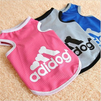 Cheap Pet Dog Clothes For Dogs Pets Clothing Dog Coats & Jackets