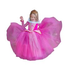 eef618b39d853 Fancy Dresses for Girls Size 8 Promotion-Shop for Promotional Fancy ...