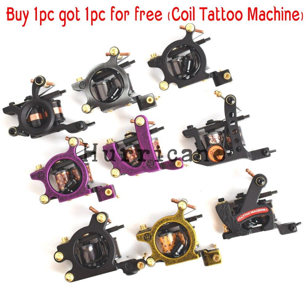 In Addition Tattoo Machine Parts Diagram On Tattoo Coil Schematics