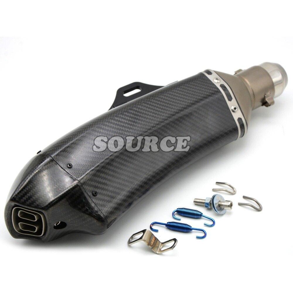 online buy wholesale hayabusa exhaust from china hayabusa exhaust