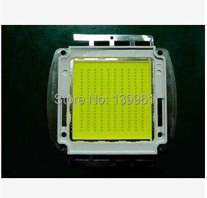 LED de puissance élevée lumineuse superbe de 200 W pour la lumière de projecteur
