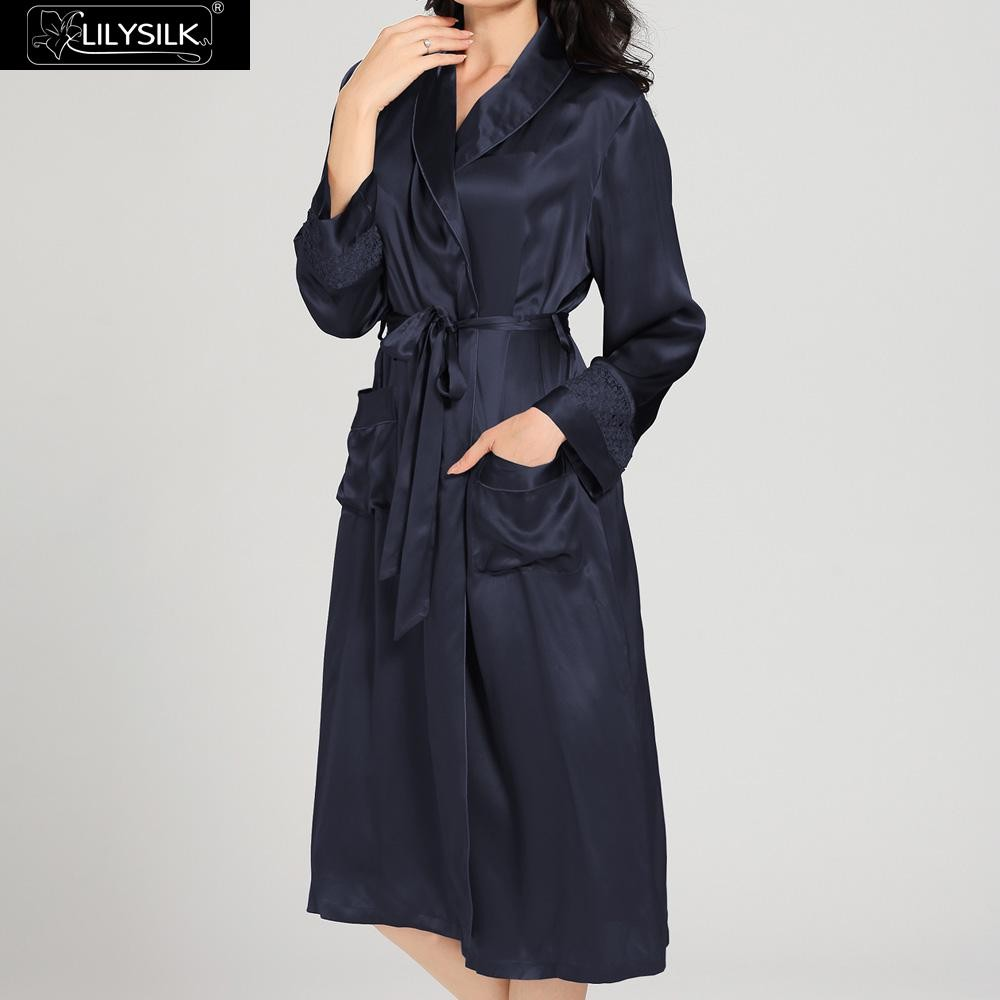 1000-navy-blue-22-momme-luxury-lacey-silk-nightgown-&-dressing-gown-set-03