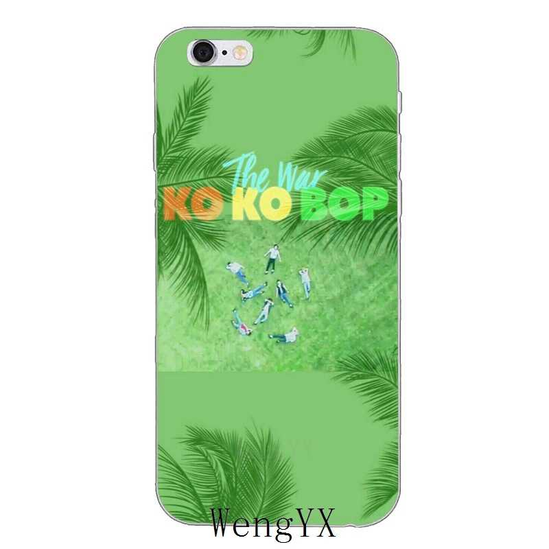 Экзо KOKOBOP логотип тонкий мягкий силиконовый чехол для телефона для sony xperia XA Z Z1 Z2 Z3 Z4 Z5 Премиум компактный мини M2 M4 M5 E3 T3