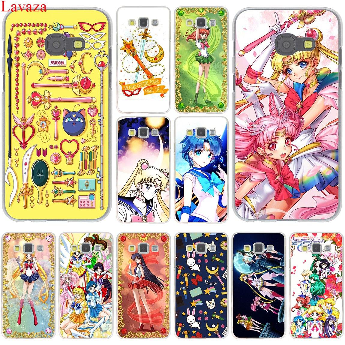 Original Mercury Goospery For Xiaomi Note 4 4i 5 5s 5splus Hongmi 4x Canvas Diary Case Pink Sailor Soldier Moon Hard Cover Samsung Galaxy A3 A5 J3 J5 J7