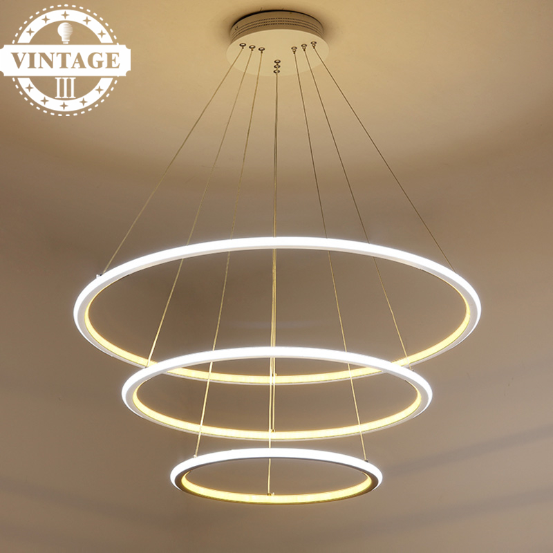 Modern Decorative Pendant Lights Lamp For  Bedroom Living Room Lamparas Lustre Luminaire Industrial Lighting Fixtures 2016 new luminaire lamparas pendant lights modern fashion crystal lamp restaurant brief decorative lighting pendant lamps 8869