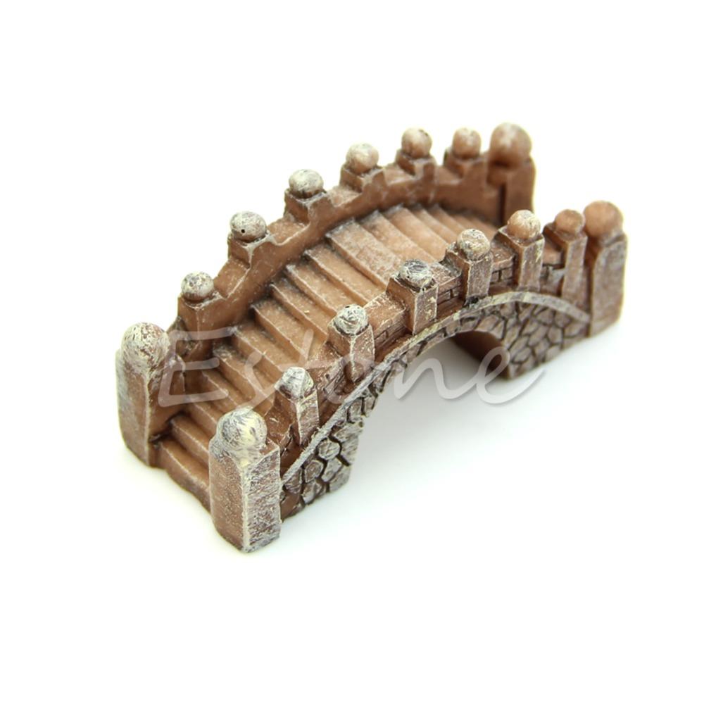 Outils De Jardin Miniature-Achetez des lots à Petit Prix Outils De ...