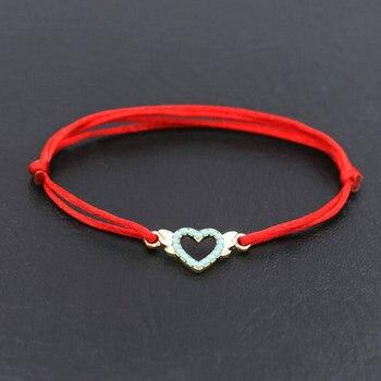 détaillant en ligne 14065 0ba99 Bracelets Commun pour Couple