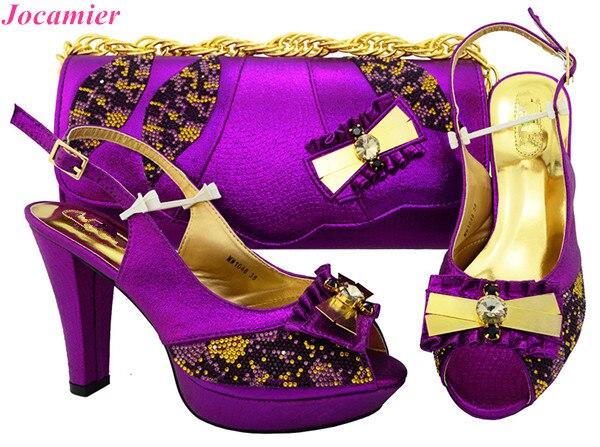 Con Fija A Y 2 3 De Juego Jocamier Zapatos Guapo 5 Africanos 6 Bolso Bolsas 1 Tm1048 4 Italianos Bolsos Señora IBxx8vq