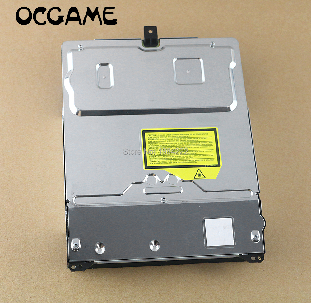 Blue-ray Bluray DVD Drive KES-450AAA KES-450A For PS3 Slim CECH-2001A CECH-2001B 120GB 250GB Repart Part OCGAME