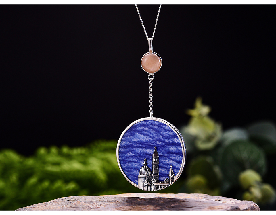 LFJE0101-Florence-Cathedral-Pendant_04