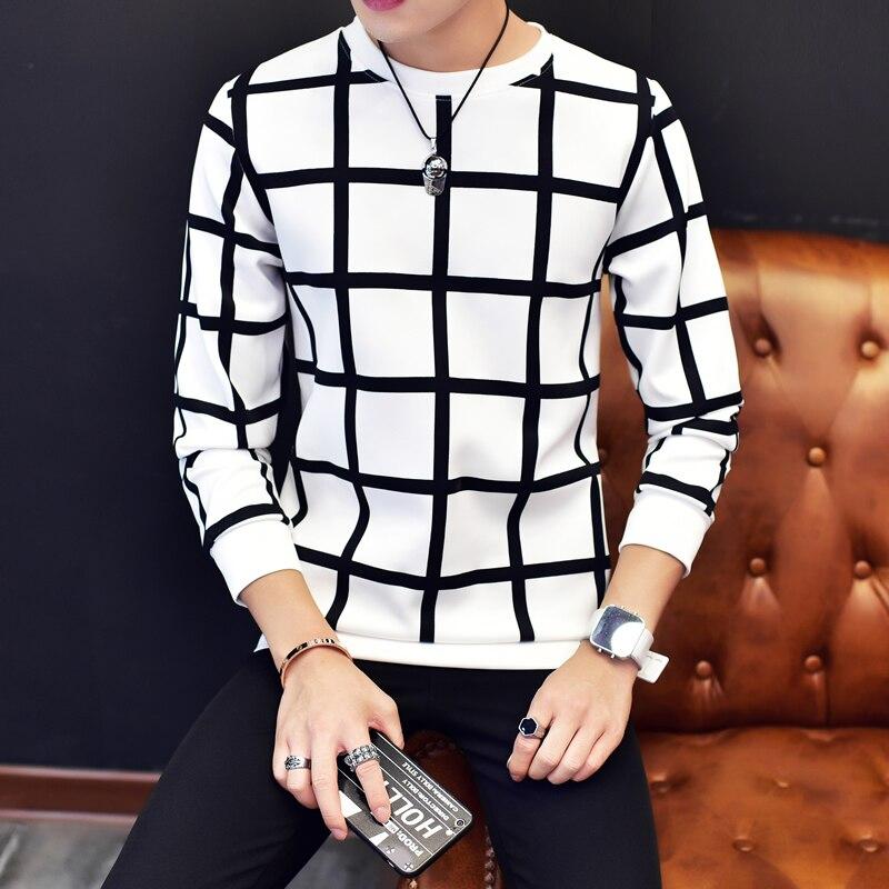 Buy korean fashion t shirt men 2017 new for New fashion t shirt man