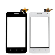 New Touch Screen Digitizer Glass Panel Replacement For Huawei Ascend Y360 Y3