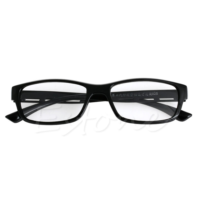 221abf30ee0b Detail Feedback Questions about Designer Cat Eyes Oversize Men Women  Reading Glasses Readers +1.00 ~ +4.00 448E on Aliexpress.com