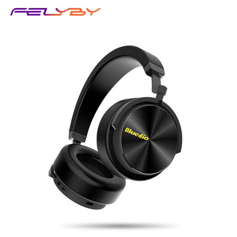 FELYBY Active noise reduction wireless Bluetooth headset headset bass music elivebuy one drag two bluetooth earphones hd sound stereo bass wireless headset noise reduction running mp3 music earbuds