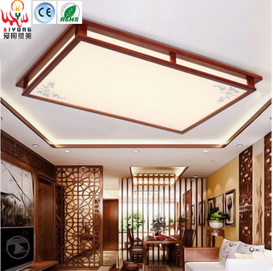 Online kopen wholesale rechthoekige lampen uit china rechthoekige ...
