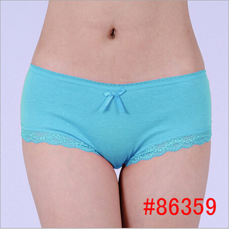 Online Get Cheap Underwear Shorts Women -Aliexpress.com | Alibaba ...