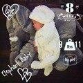 Travesseiros Cintura Travesseiro Crianças Bonecos de Pelúcia Meninas Por Bebês criança 2016 Nova Venda Quente Do Bebê Elefante Bebê Amamentação Travesseiro