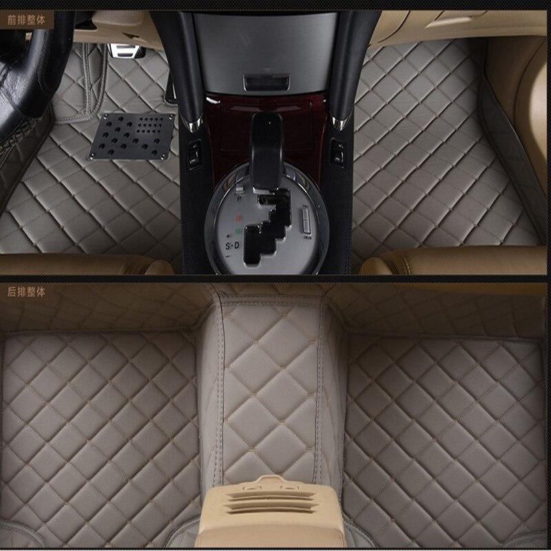 peugeot car mats promotion-shop for promotional peugeot car mats