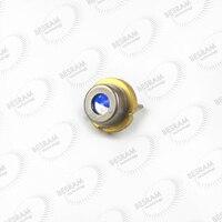 Mitusubishi ML562G85 01 9 0mm 638nm 2 5W Orange Red Laser Diode TO5 LD
