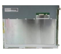 LTA150B851F 15 inch 1024*768 100% Tested Working Perfect quality lcd panel screen LTA150B851F g150xg03 v 0 15 inch 1024 768 100
