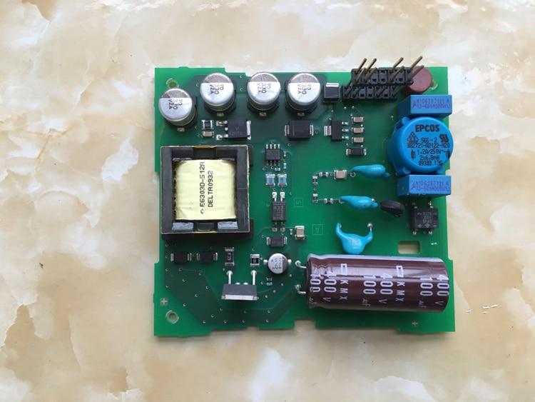 S7-1200 series PLC power board A5E00758723-2 plc srt2 od04