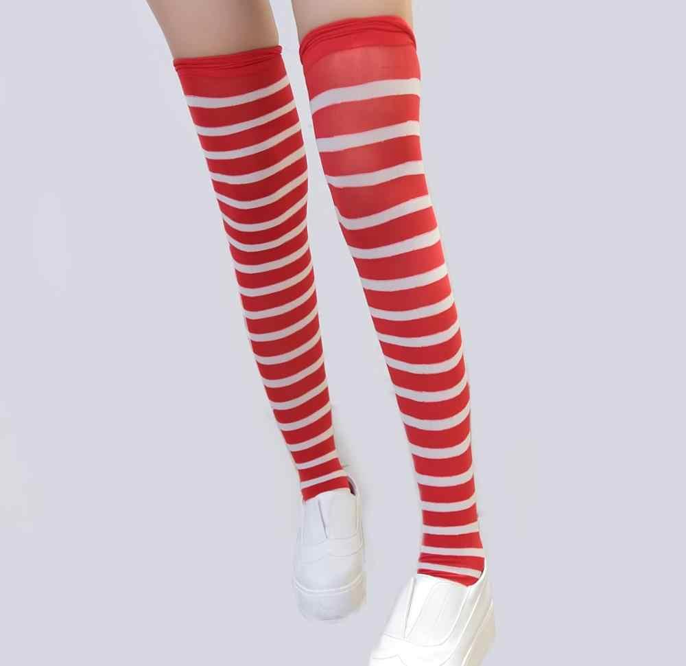 Detail Feedback Questions About Women Girls Wheres Waldo Costume