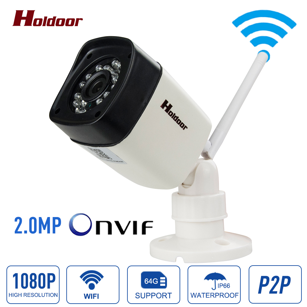 IP cam 1080P wifi HD 1920*1080 2.0MP IR network CCTV Video surveillance security IP camera ONVIF day/night vision indoor webcams hot sales mini wifi surveillance 1080p 2 0mp hd network cctv security indoor network ip camera onvif h 264 small home video cam